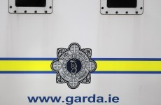 Man charged over serious assault in Dundalk pub