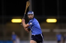 Dublin welcome back Boland for trip to Waterford