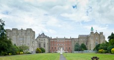 """Plan to convert Loreto Abbey back into school """"incredibly ambitious"""" say property managers"""