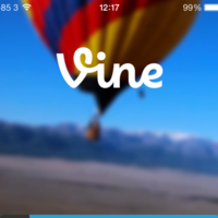 Twitter bans all porn on Vine, but will allow nudity that is 'educational or artistic'