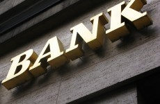 The State still puts banking needs ahead of people's rights - FLAC