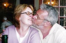Partner of Marie Fleming drafting new right-to-die legislation