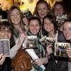 19 signs you were a teenage Westlife obsessive