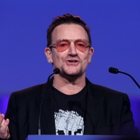 The 7 meanest things people said about Bono's speech in Dublin