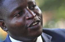 Uganda delays anti-gay bill amid international outcry