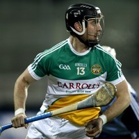Offaly make five changes ahead of Cork encounter