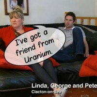 9 gas Gogglebox moments the internet can't stop talking about