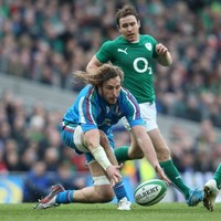 'Our best performance needs to come next week' - Focus turns to France