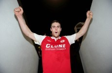 McMillan snatches late winner as Sligo fightback stuns Athlone