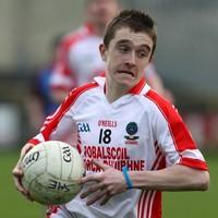 VIDEO: All six goals from yesterday's Corn Uí Mhuiri final in Killarney