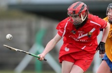Cork and Tipperary play out thrilling draw while Limerick thrash Derry