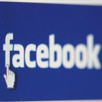 Facebook's secret PR attack on Google blows up in its...face