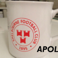 Shelbourne FC apologise for the lack of tea at their ground on Friday