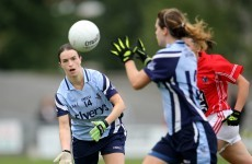 Dublin draw keeps Cork's Division 1 title hopes alive