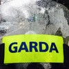 Woman in her 50s found dead at house in Dublin