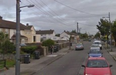 Man (24) stabbed multiple times outside house in Coolock