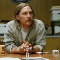 So many people tried to watch the True Detective finale, it broke the internet*