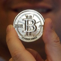 Bitcoin exchange MtGox files for US bankruptcy protection