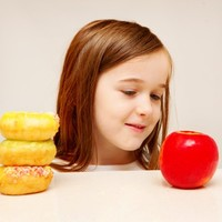 Rate of obesity among Irish children stabilising - except at disadvantaged schools