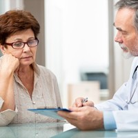 New blood test could predict onset of Alzheimer's