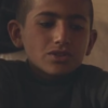 """""""A bomb came and frightened us"""": Syrian children reveal fears of violence, kidnapping and child marriage"""