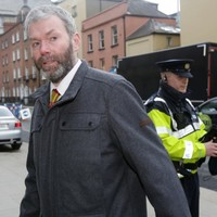 'I'm up against it': Garda whistleblower to run in local elections