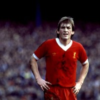 In pictures: Kenny Dalglish's life at Anfield