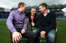 Sideline cut: Newstalk to take on RTÉ with live GAA championship coverage