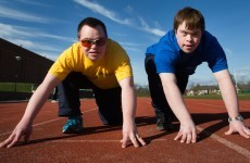 Special Olympians to be Grand Marshals at Limerick's St Patrick's Day parade