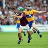 Here's the 18 GAA league games on the inter-county agenda this weekend