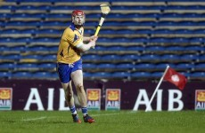 6 key players to watch out for in the All-Ireland senior club hurling final