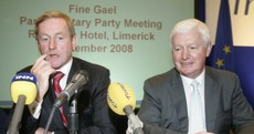 Who is Frank Flannery and why is everyone talking about him?
