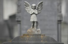 Memorial to 222 children who died at Bethany Home to be unveiled