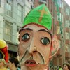 13 of the most inexplicable things about Dublin's St Patrick's Day Parade