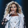 Here's what Beyoncé and Jay-Z ate for dinner in Dublin... it's The Dredge