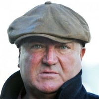 UK union leader Bob Crow dies aged 52