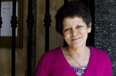 """""""We are devastated"""": Campaigner and abuse survivor Christine Buckley has died"""
