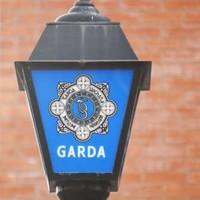 Gardaí find €40,000 worth of ecstasy in Galway