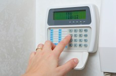 Staff at burglar alarm company vote for industrial action