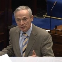 Bruton on Gateway: 'Calling councils slave sweat shops is a total insult'