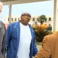 Man freed from Death Row after 26 years as judge rules he was innocent