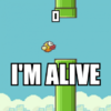 Flappy Bird could be coming back to ruin your life again!
