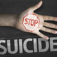 Suicide, the Irish language and Rehab