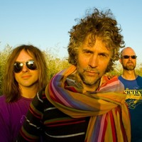 Flaming Lips and Bell X1 for day one of Forbidden Fruit festival