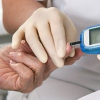 Risk of heart problems from antidiabetes drugs is being overlooked, experts warn