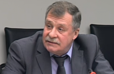 "Russian Ambassador asks why the EU accepts ""Nazi"" elements in Ukraine"
