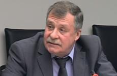 "Russian Ambassador asks why the EU accepts ""Nazi"" elements in Ukraine"