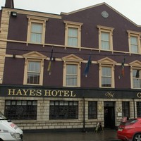 Family of alcohol poisoning victim to take civil case against hotel