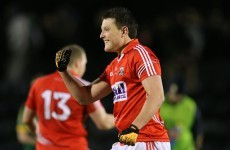 Rebel Roar - Strong Cork finish sees off Kerry in Munster U21 quarter final