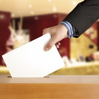 Referendum on directly-elected Dublin mayor could be held in May